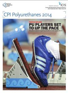 CPI 2014 PU cover