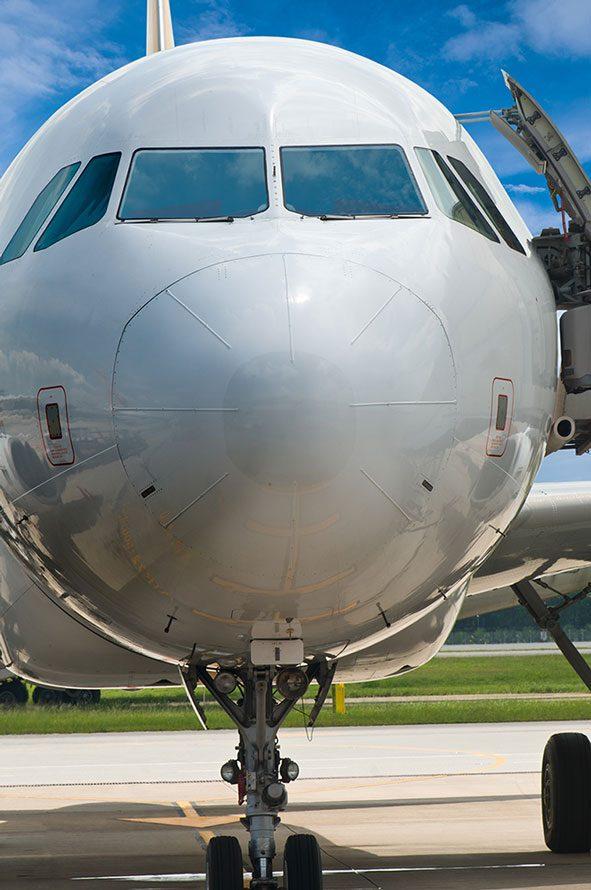 King Air Custom Vip Aircraft Painting By International Aeroe Coatings Iac In Victorville California