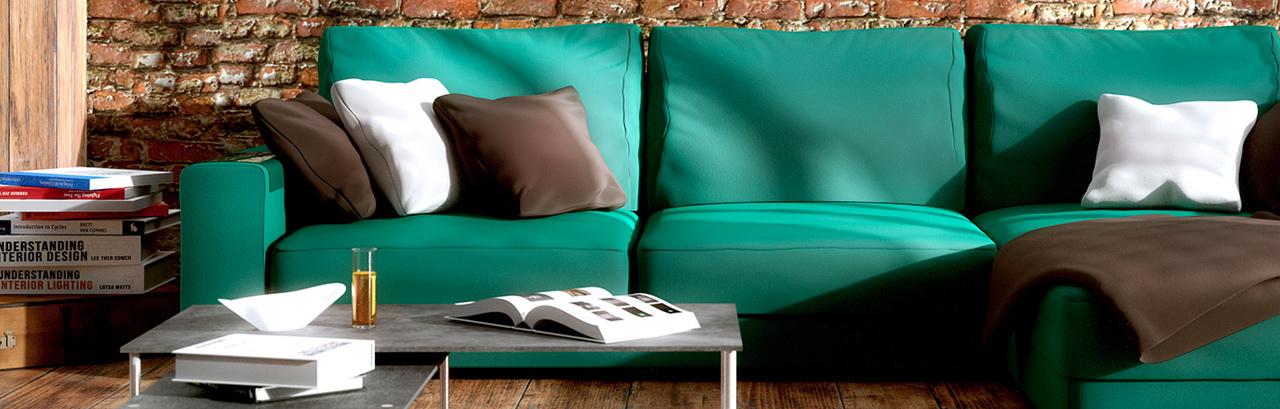 02-furniture