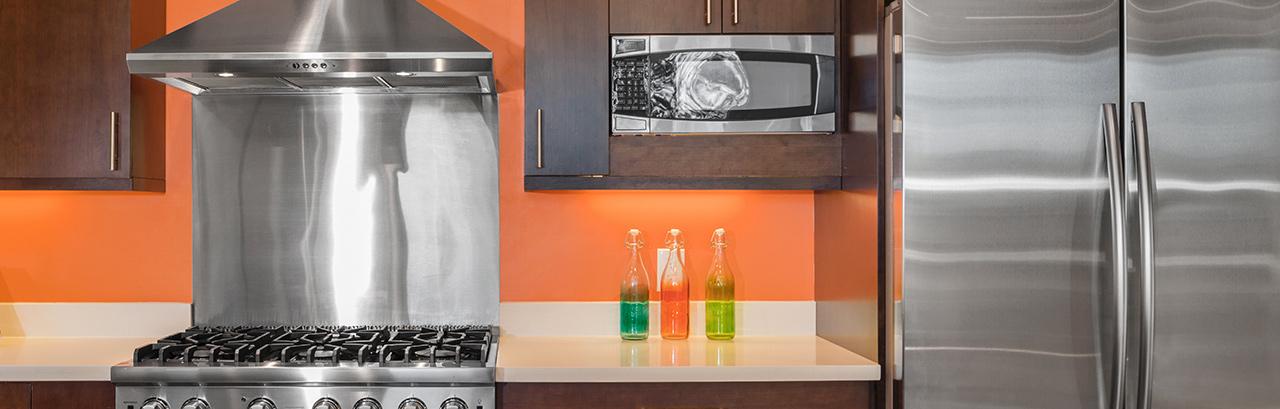 05-appliance