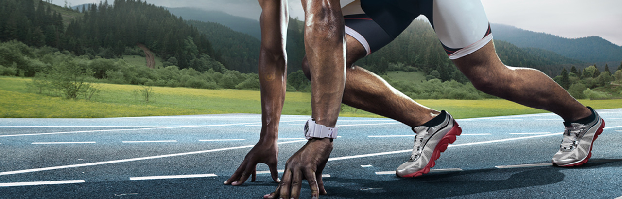 06-athletics