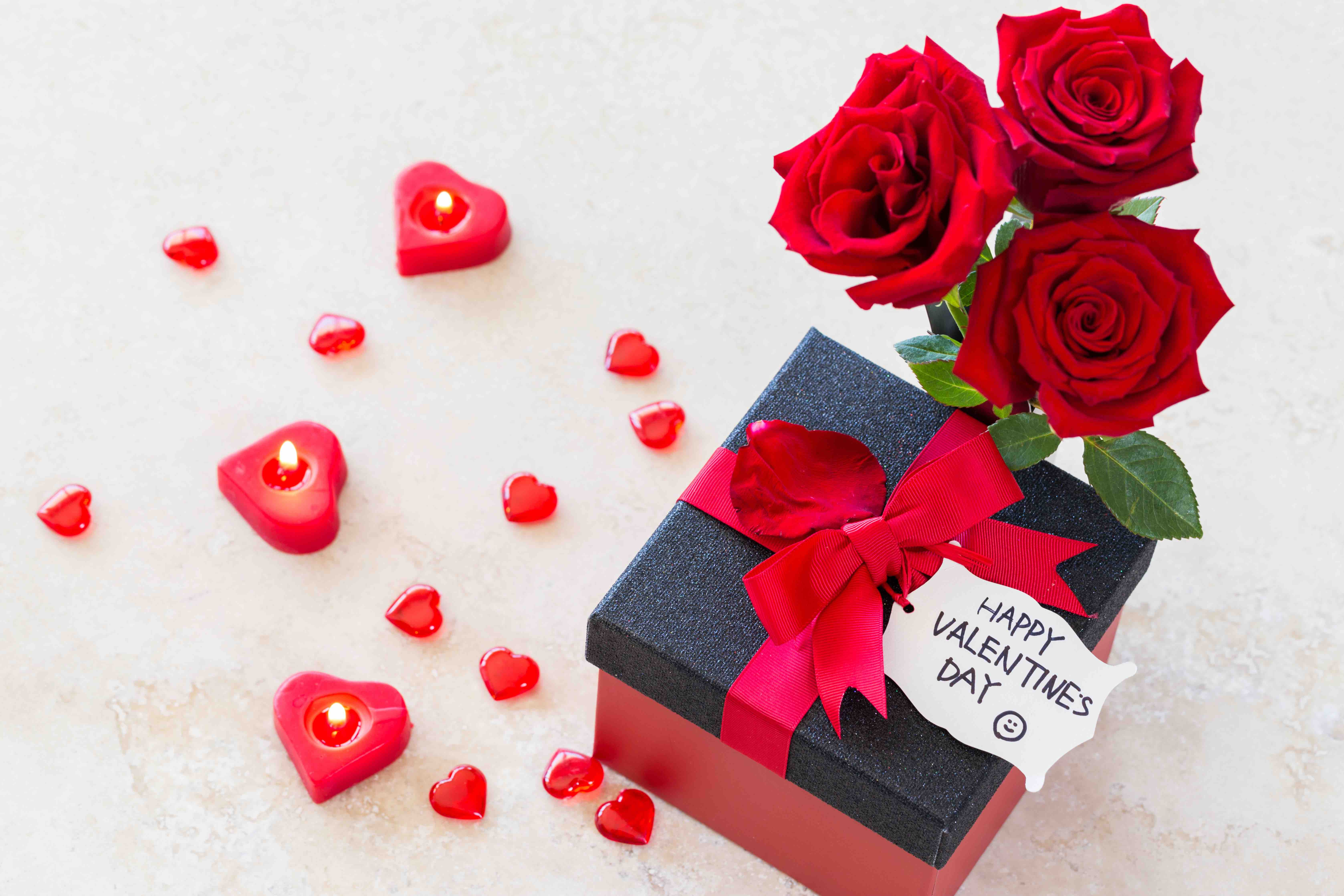 Polyurethane S Valentine S Day Gift List Incredible Polyurethane